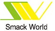 Smack World